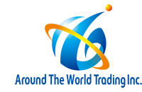 Around The World Trading